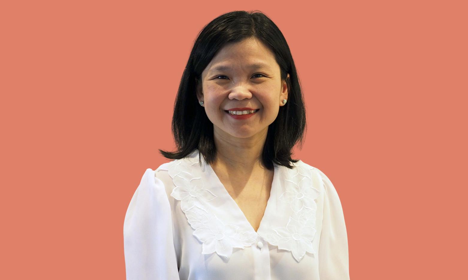 Li-Yeng Choo